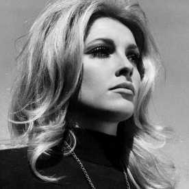 sharon-tate-01