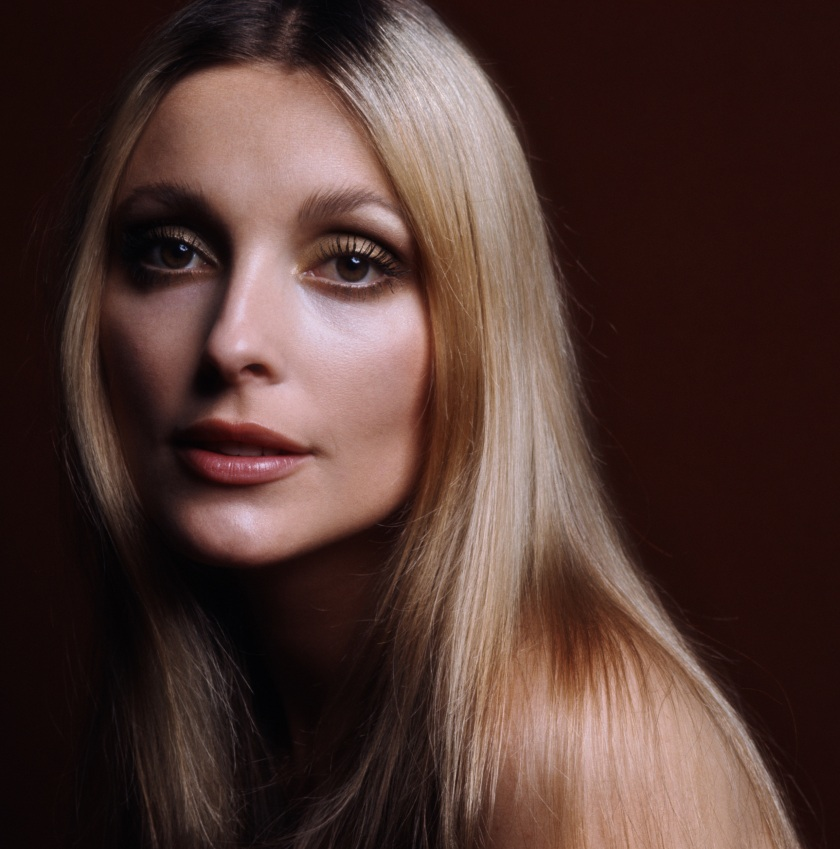 sharon-tate-02