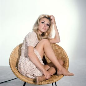 sharon-tate-03