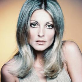 sharon-tate-04