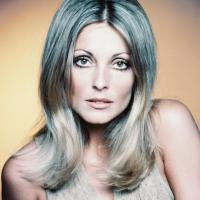 Happy 77th Birthday Sharon Tate