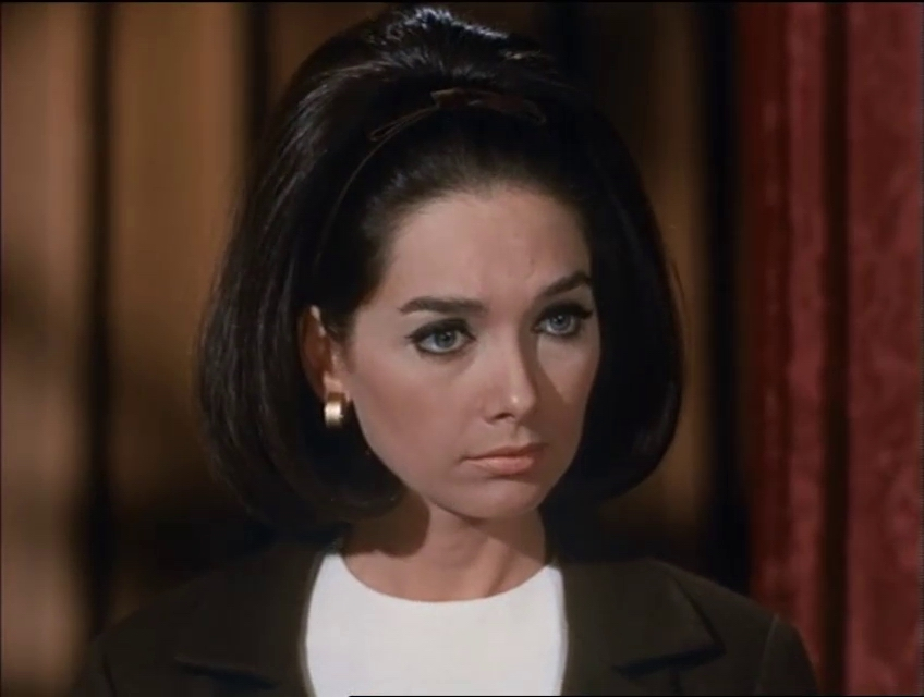 suzanne pleshette net worth