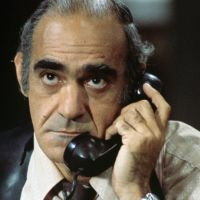 Happy 99th Birthday Abe Vigoda