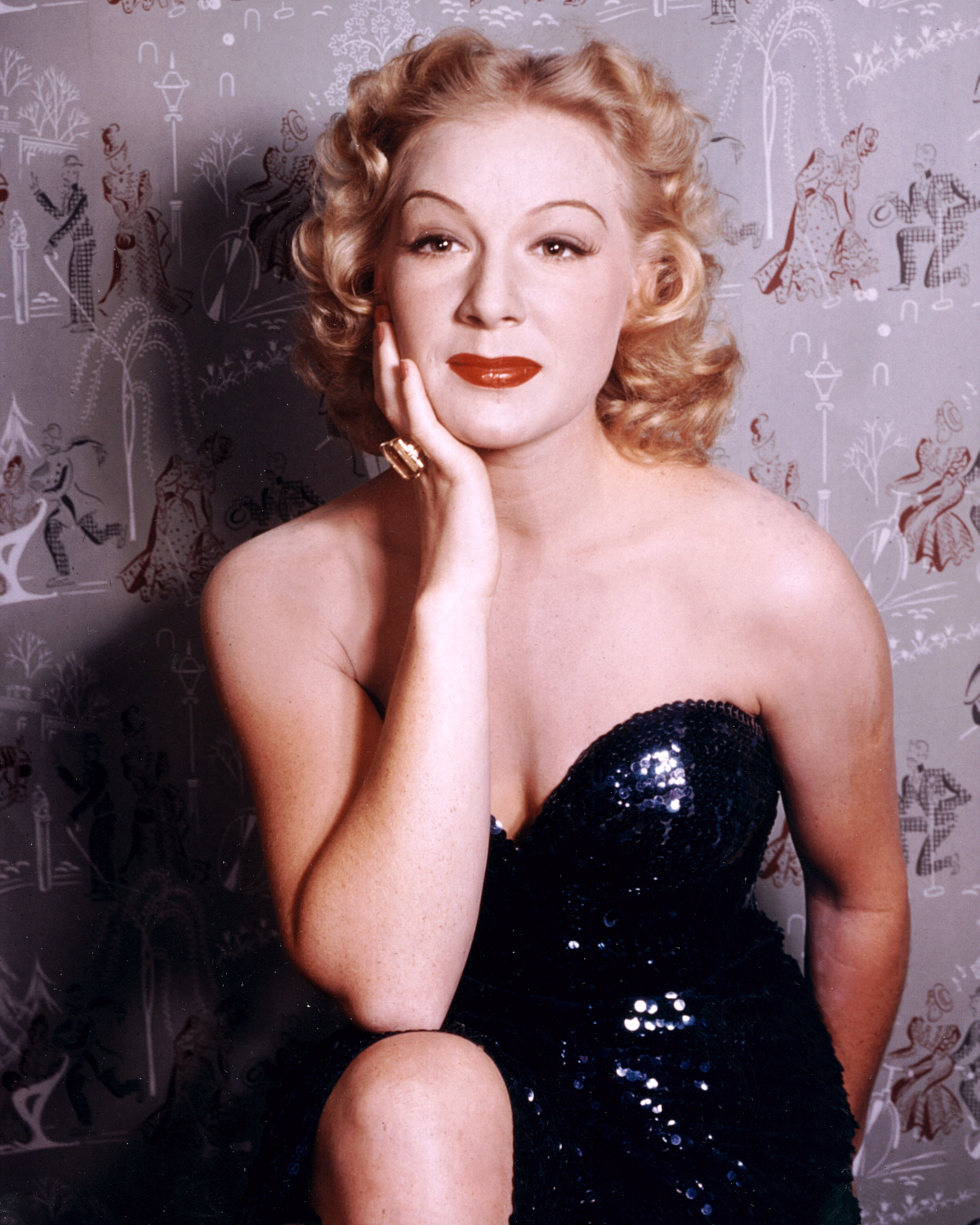 betty hutton cause of deathbetty hutton it's a man, betty hutton it's a man перевод, betty hutton it's oh so quiet, betty hutton he's a demon, betty hutton blow a fuse, betty hutton it had to be you, betty hutton and howard keel, betty hutton cause of death, betty hutton he's a demon перевод, betty hutton old man mose, betty hutton it's a man lyrics, betty hutton hit the road to dreamland, betty hutton bjork, betty hutton he's a demon lyrics, betty hutton, betty hutton songs, betty hutton orange colored sky, betty hutton it's oh so quiet lyrics, betty hutton greatest show on earth, betty hutton arthur murray