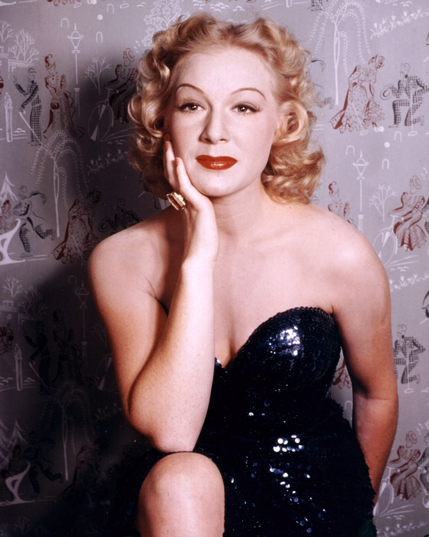 betty-hutton-01