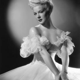 Betty Hutton-1942