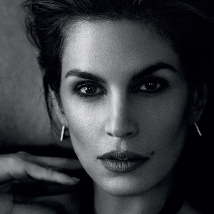 Cindy crawford covers-8554
