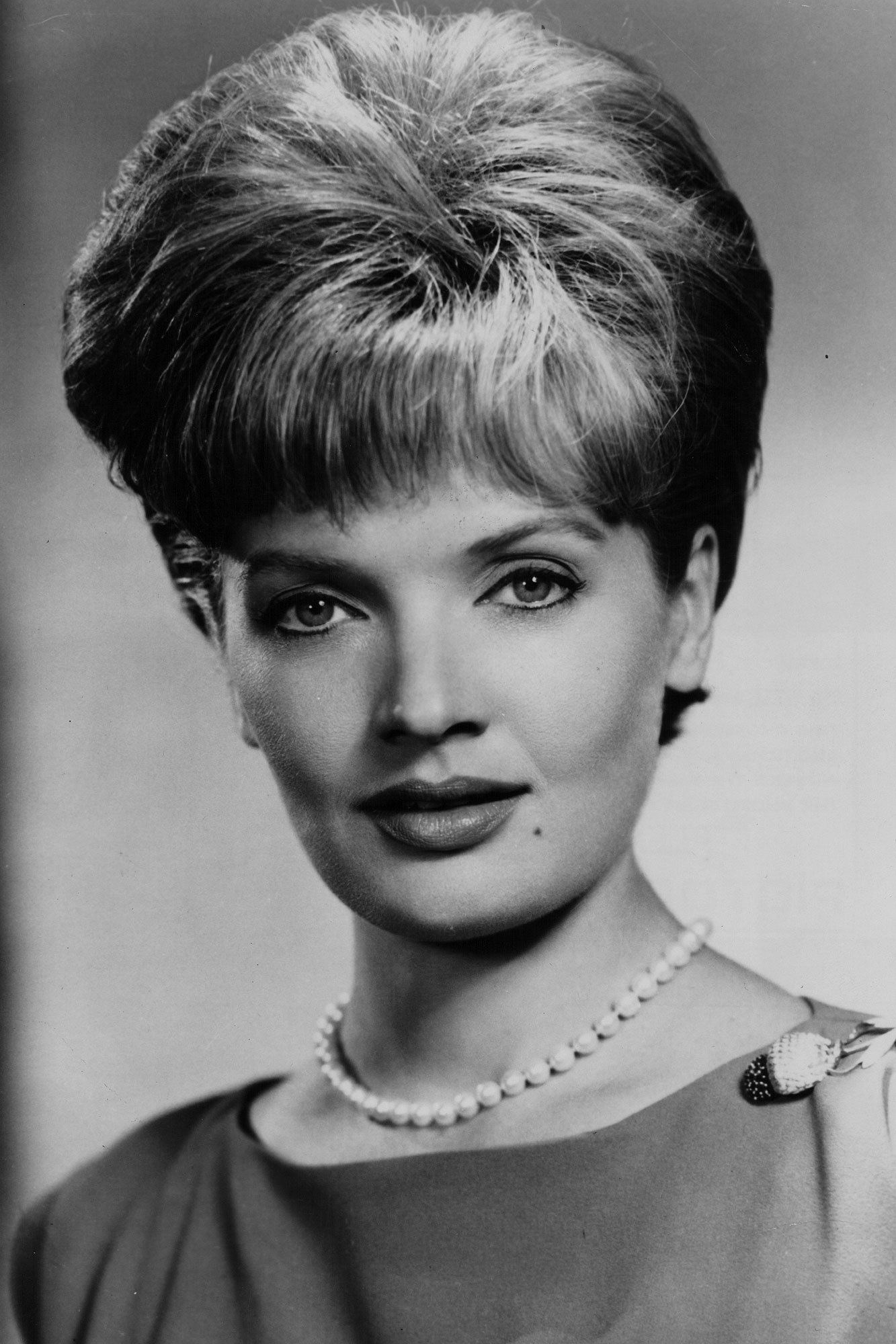 Florence Henderson born February 14, 1934 Florence Henderson born February 14, 1934 new pictures