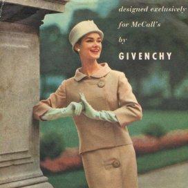 givenchy-vintage-2