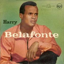 harry-belafonte-02