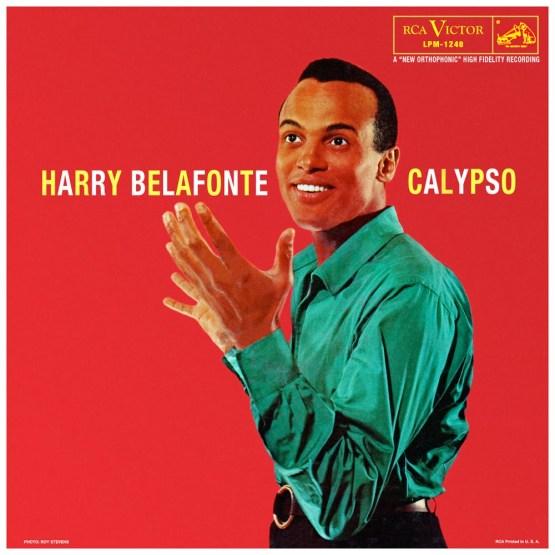 harry-belafonte-03