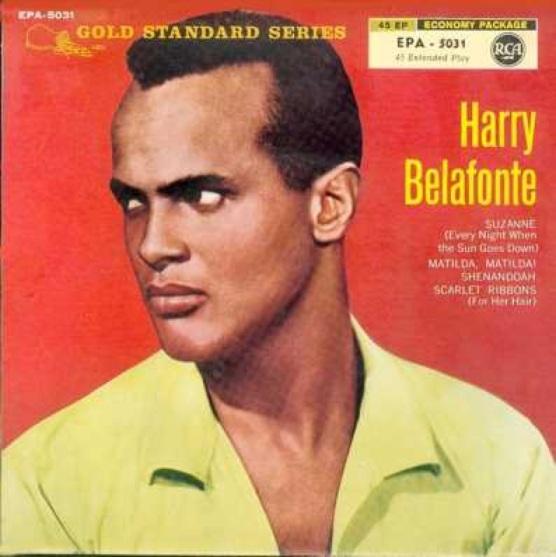 harry-belafonte-04