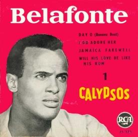 harry-belafonte-05