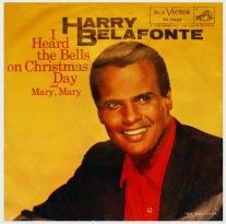 harry-belafonte-06
