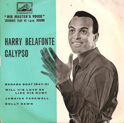 harry-belafonte-07