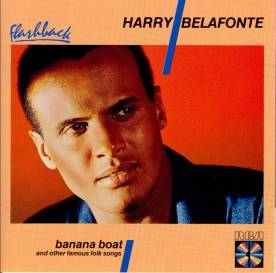 harry-belatonte-08