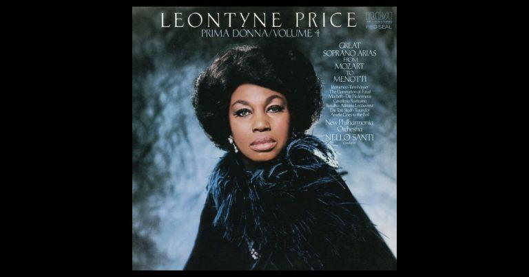 leontyne-price-01