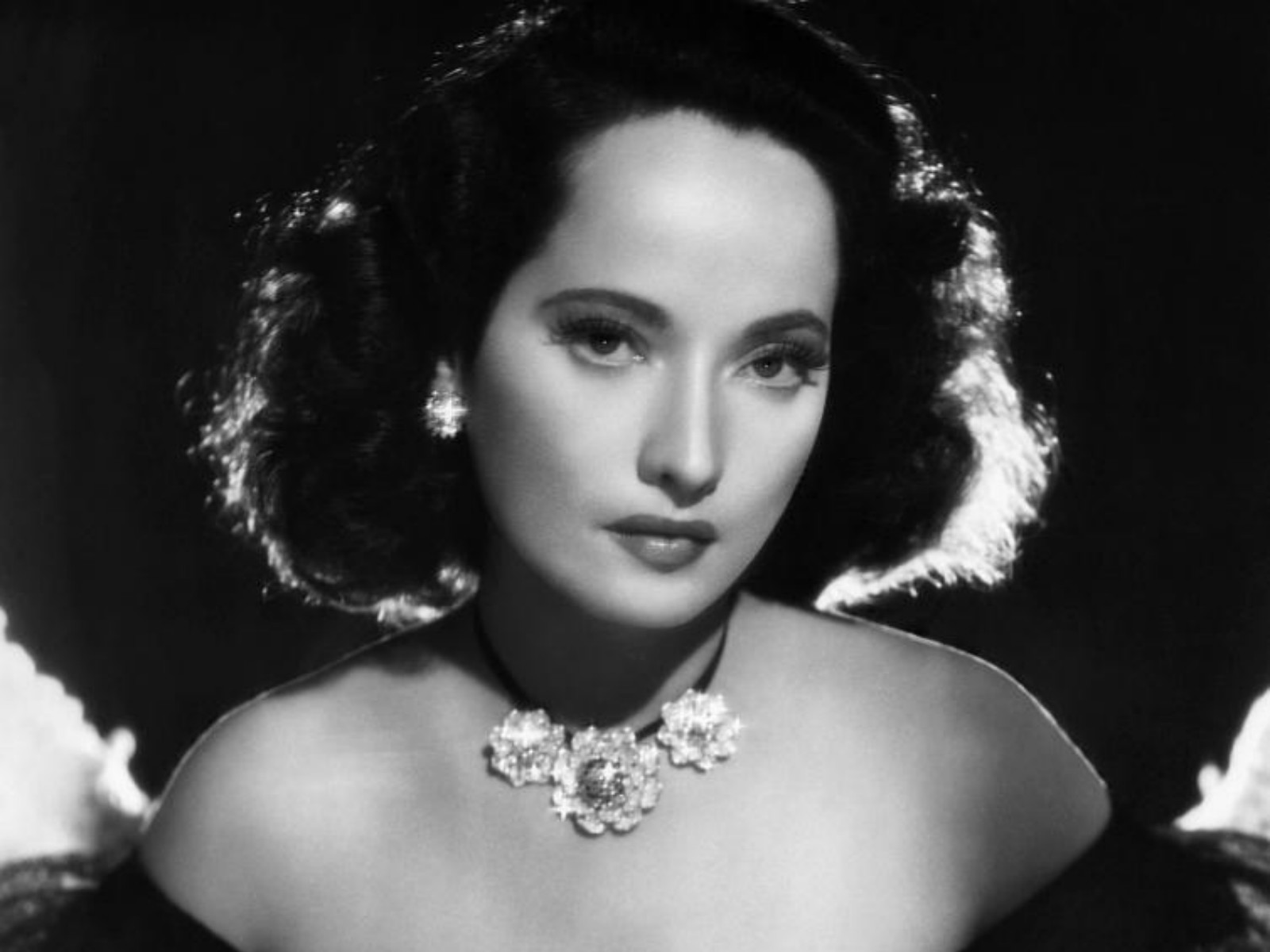 Merle Oberon naked (58 photos), Topless, Fappening, Feet, cameltoe 2017