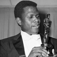 Happy 90th Birthday Sidney  Poitier