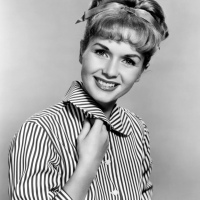 Happy 88th Birthday Debbie Reynolds