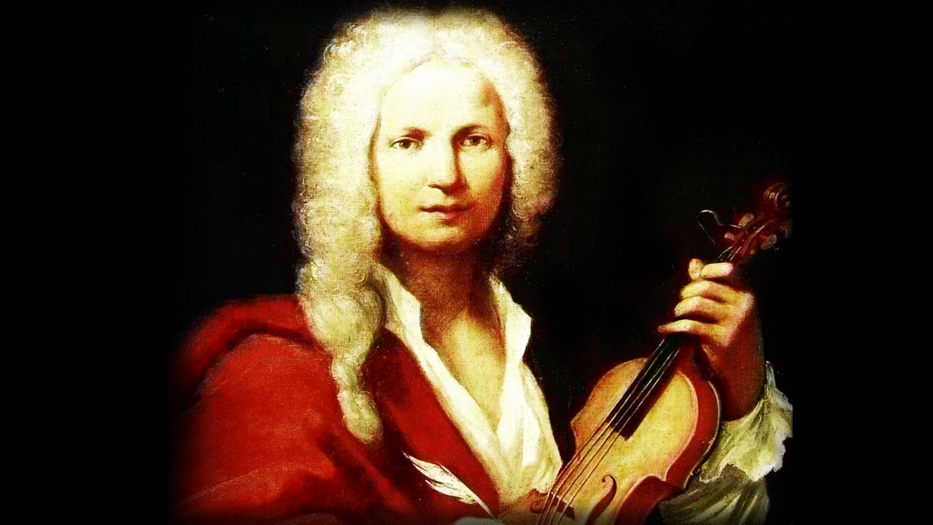 Italian classical musicians dating