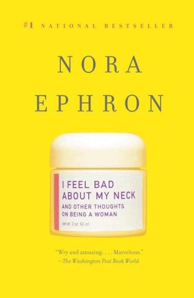 nora ephron 02