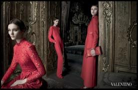 valentino 05