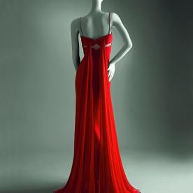 valentino 09