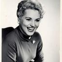 Judy Holliday 00016