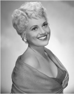 Judy Holliday 00021