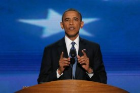 obama speech 2