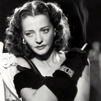 Happy 107th Birthday Sylvia Sidney