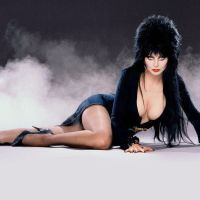 Happy 69th Birthday Cassandra Peterson