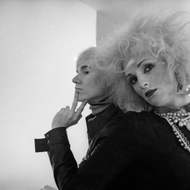candy darling 04