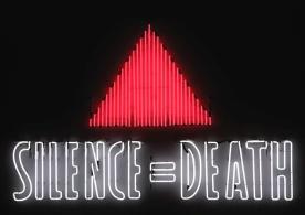 slilence = death neon