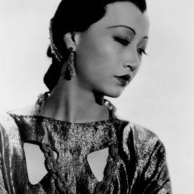 anna may wong 05