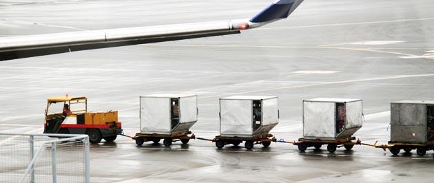 Baggage-Handler1