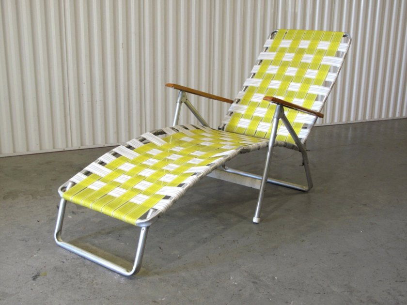 Lawn-Chairs-Folding-Outdoor