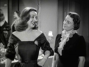 Thelma Ritter 001