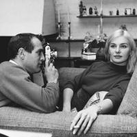 Happy 89th Birthday Joanne Woodward