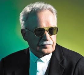 Giorgio Moroder 01
