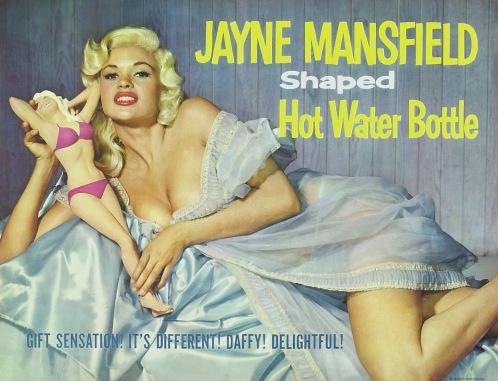 jayne mansfield 03