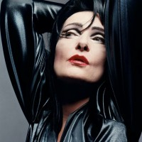 Happy 62nd Birthday Siouxsie Sioux