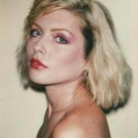 Happy 75th Birthday Debbie Harry