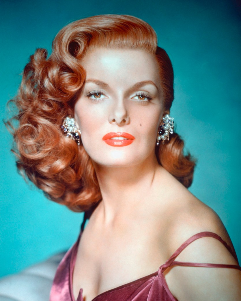 jane russell 01