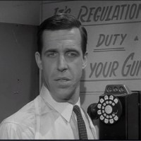 Happy 93rd Birthday Fred Gwynne