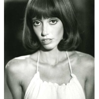 Happy 69th Birthday Shelley Duvall