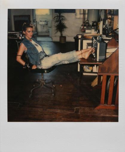madonna 1983 04