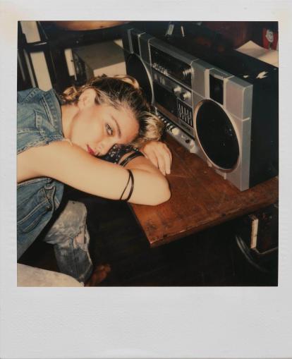madonna 1983 05