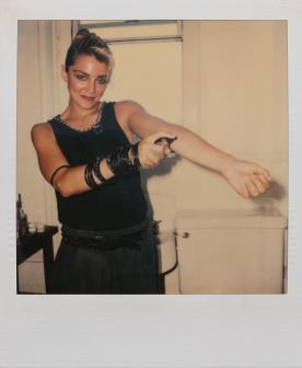 madonna 1983 06